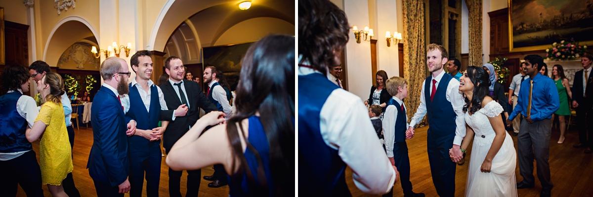 minterne-house-wedding-photographer-dorchester-wedding-photographer-photography-by-vicki_0084