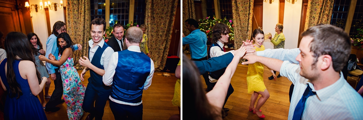 minterne-house-wedding-photographer-dorchester-wedding-photographer-photography-by-vicki_0085