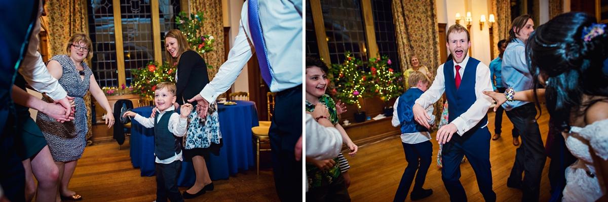 minterne-house-wedding-photographer-dorchester-wedding-photographer-photography-by-vicki_0086