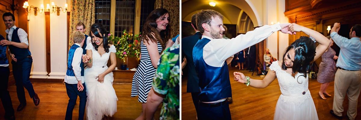 minterne-house-wedding-photographer-dorchester-wedding-photographer-photography-by-vicki_0087