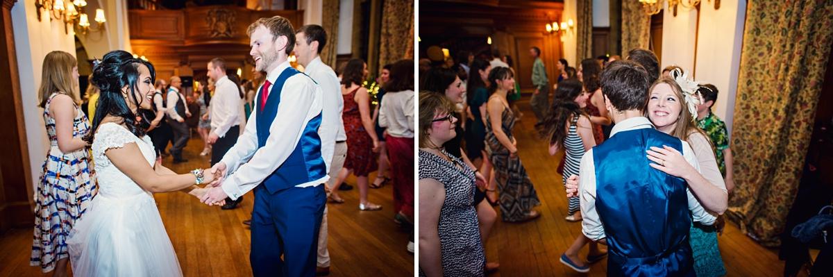 minterne-house-wedding-photographer-dorchester-wedding-photographer-photography-by-vicki_0088