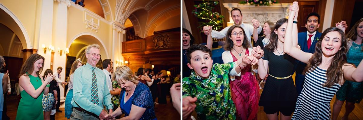 minterne-house-wedding-photographer-dorchester-wedding-photographer-photography-by-vicki_0089