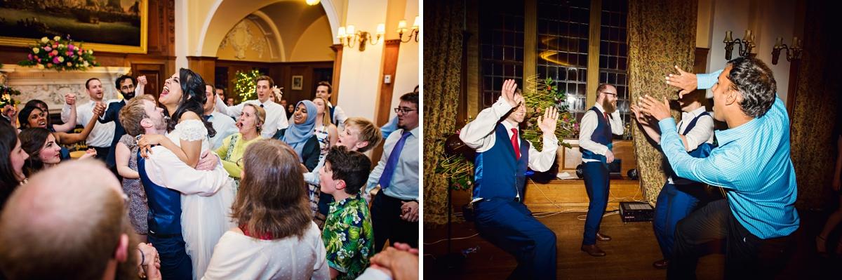 minterne-house-wedding-photographer-dorchester-wedding-photographer-photography-by-vicki_0090