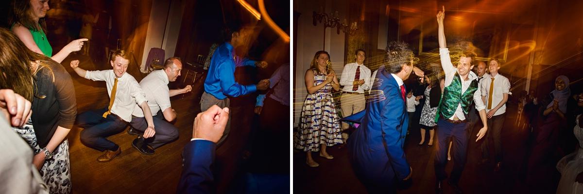 minterne-house-wedding-photographer-dorchester-wedding-photographer-photography-by-vicki_0091