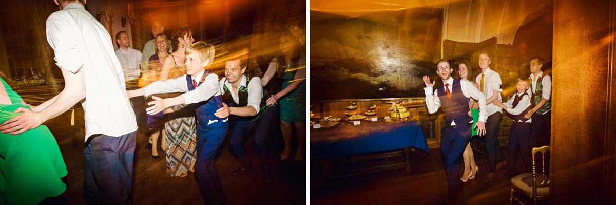 minterne-house-wedding-photographer-dorchester-wedding-photographer-photography-by-vicki_0092