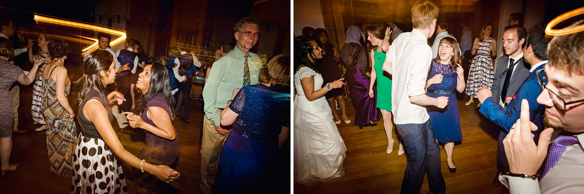 Minterne House Wedding Photographer dorchester-wedding-photographer-photography-by-vicki_0093