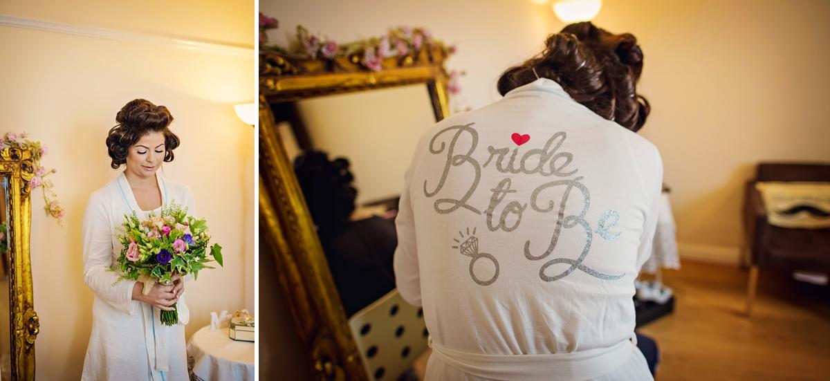 micklefield-hall-wedding-photographer-greek-wedding-photographer-photography-by-vicki_0002
