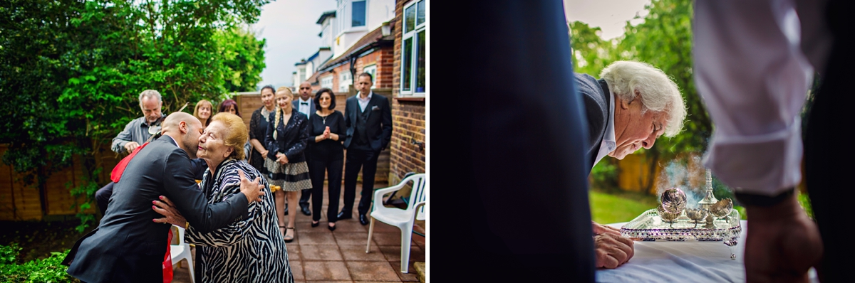 micklefield-hall-wedding-photographer-greek-wedding-photographer-photography-by-vicki_0004