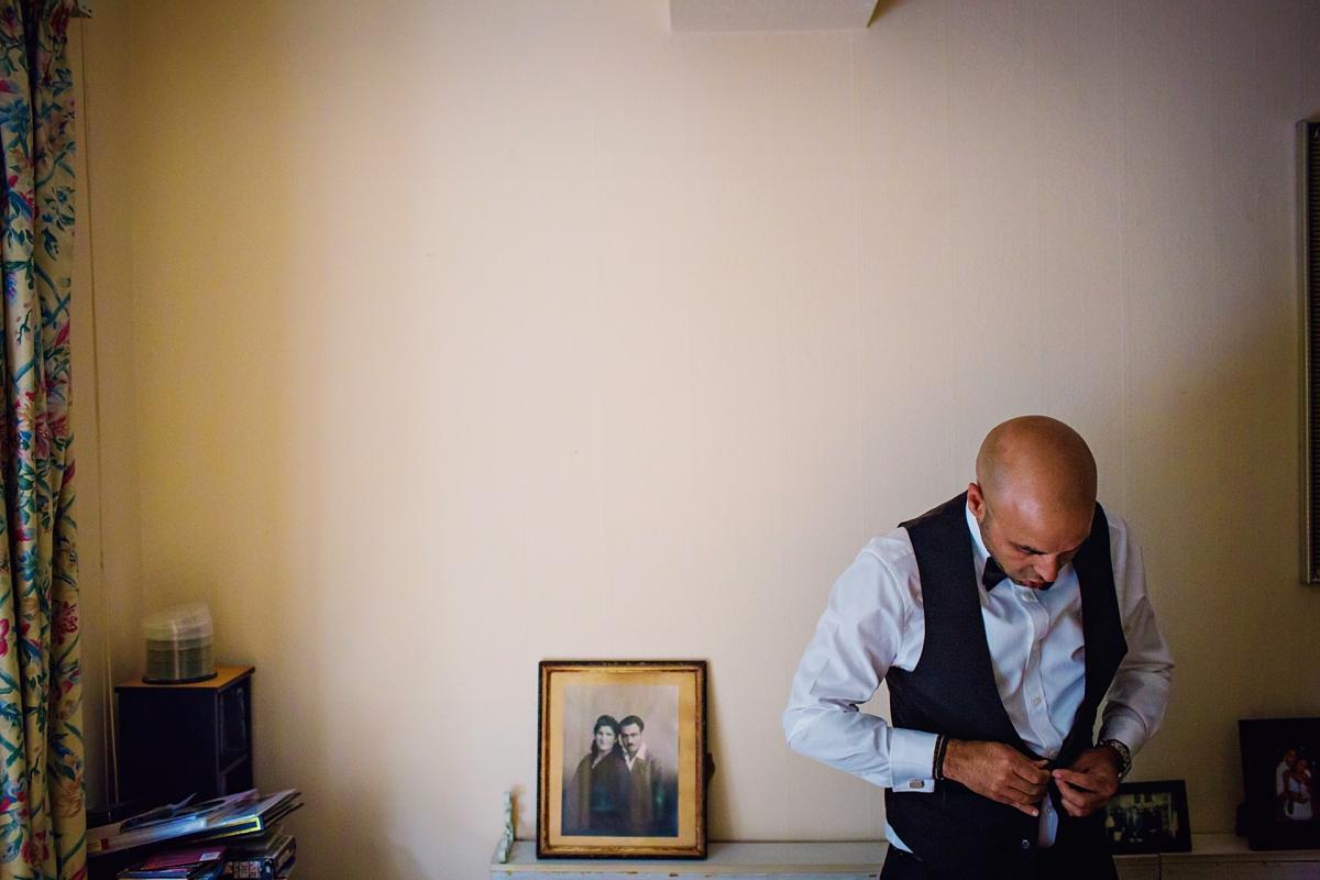 micklefield-hall-wedding-photographer-greek-wedding-photographer-photography-by-vicki_0005