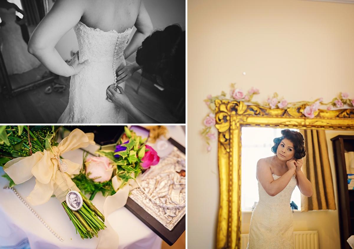 micklefield-hall-wedding-photographer-greek-wedding-photographer-photography-by-vicki_0006