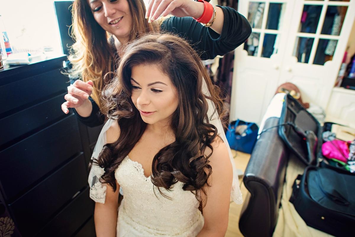 micklefield-hall-wedding-photographer-greek-wedding-photographer-photography-by-vicki_0008