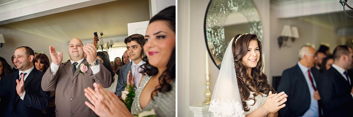 micklefield-hall-wedding-photographer-greek-wedding-photographer-photography-by-vicki_0010