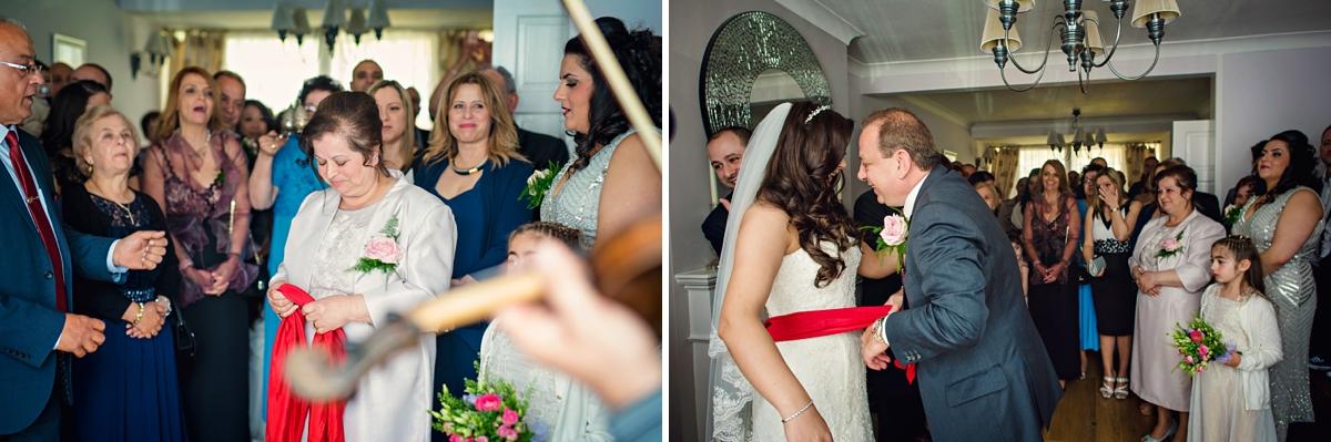 micklefield-hall-wedding-photographer-greek-wedding-photographer-photography-by-vicki_0012