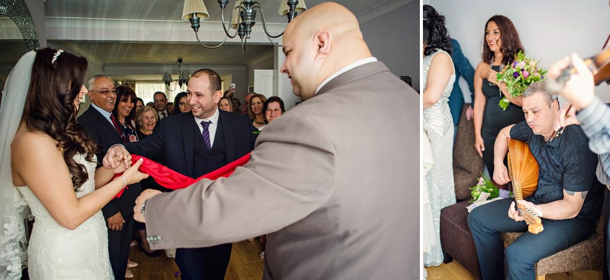 micklefield-hall-wedding-photographer-greek-wedding-photographer-photography-by-vicki_0013
