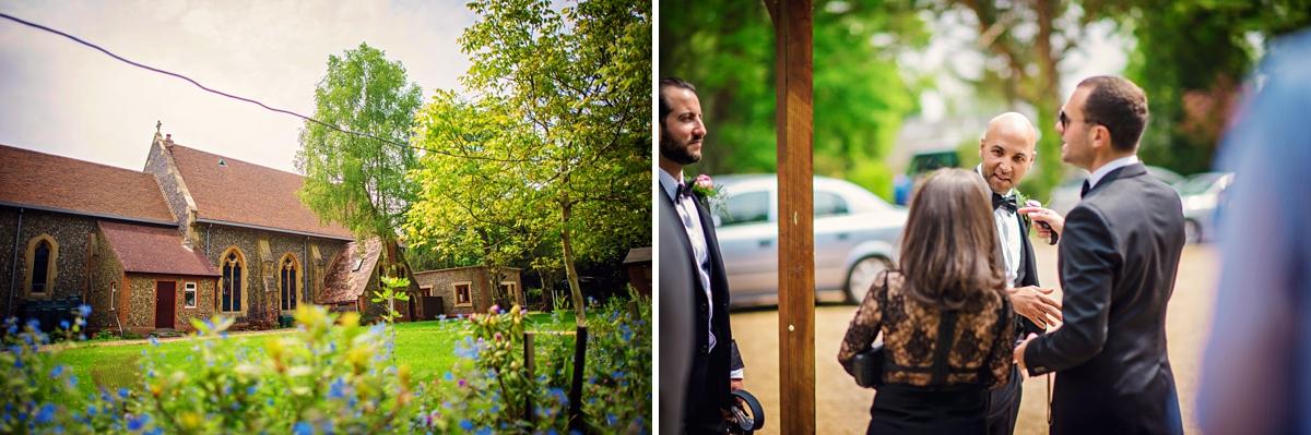 micklefield-hall-wedding-photographer-greek-wedding-photographer-photography-by-vicki_0014