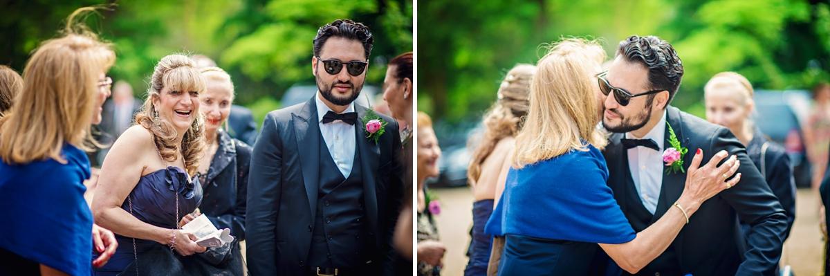 micklefield-hall-wedding-photographer-greek-wedding-photographer-photography-by-vicki_0015