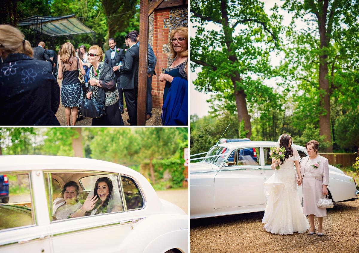 micklefield-hall-wedding-photographer-greek-wedding-photographer-photography-by-vicki_0016