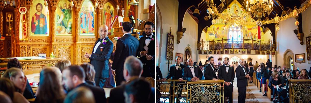 micklefield-hall-wedding-photographer-greek-wedding-photographer-photography-by-vicki_0017