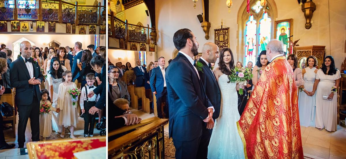 micklefield-hall-wedding-photographer-greek-wedding-photographer-photography-by-vicki_0018