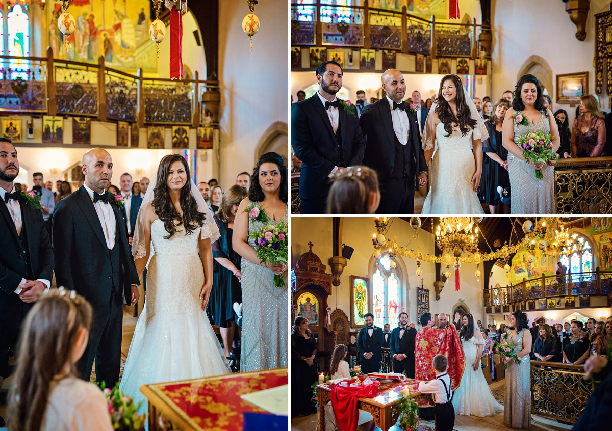 micklefield-hall-wedding-photographer-greek-wedding-photographer-photography-by-vicki_0019