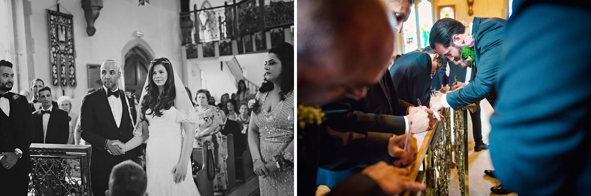 micklefield-hall-wedding-photographer-greek-wedding-photographer-photography-by-vicki_0020