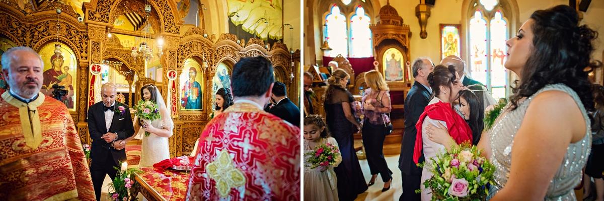micklefield-hall-wedding-photographer-greek-wedding-photographer-photography-by-vicki_0022