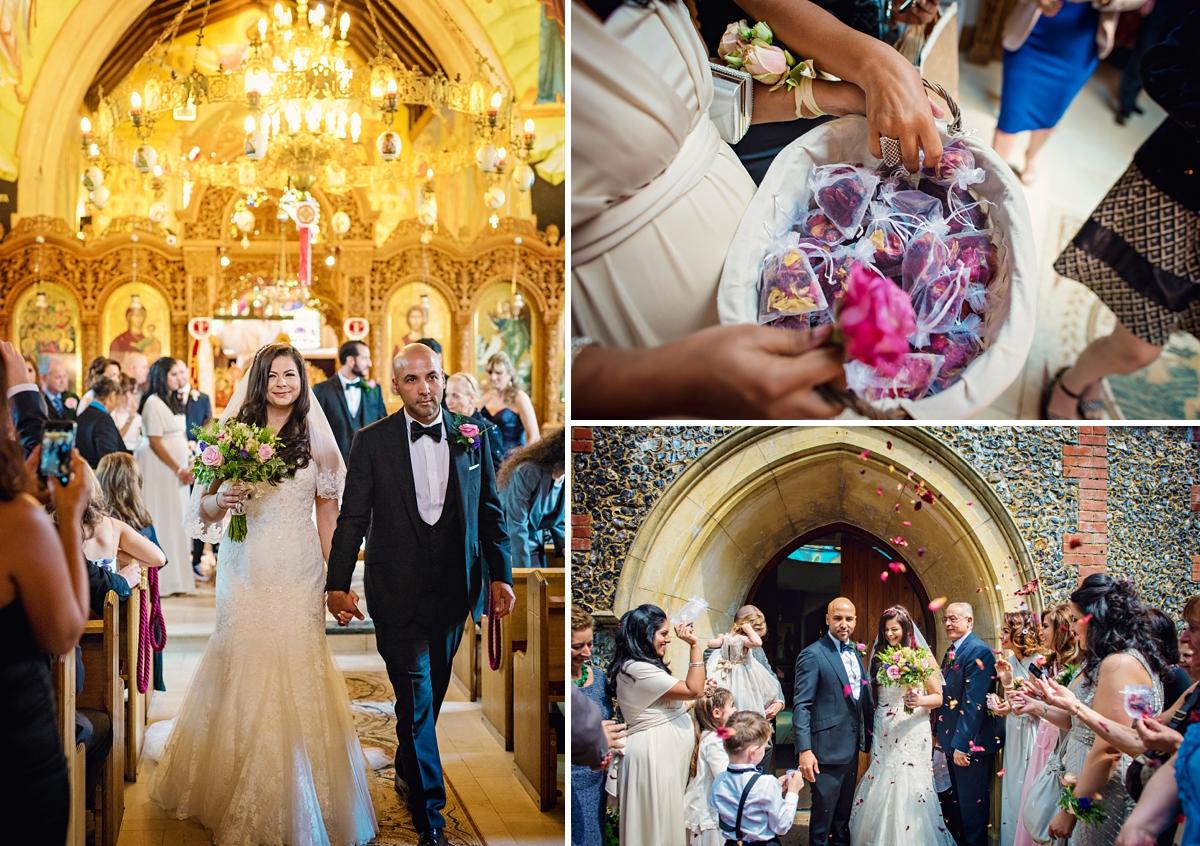 micklefield-hall-wedding-photographer-greek-wedding-photographer-photography-by-vicki_0023