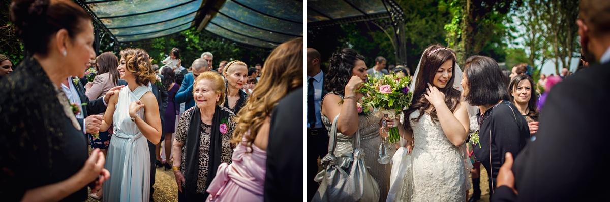 micklefield-hall-wedding-photographer-greek-wedding-photographer-photography-by-vicki_0024
