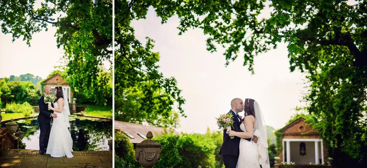 micklefield-hall-wedding-photographer-greek-wedding-photographer-photography-by-vicki_0032