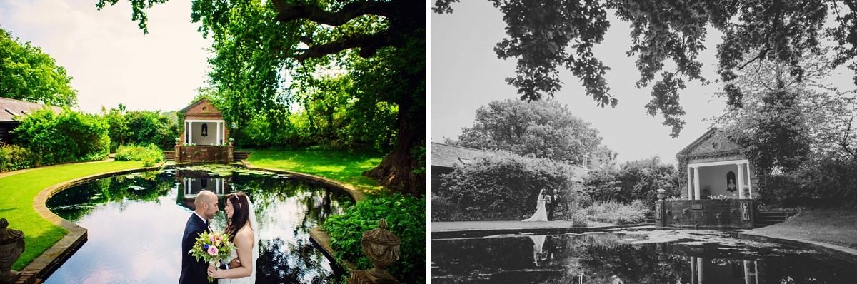 micklefield-hall-wedding-photographer-greek-wedding-photographer-photography-by-vicki_0034