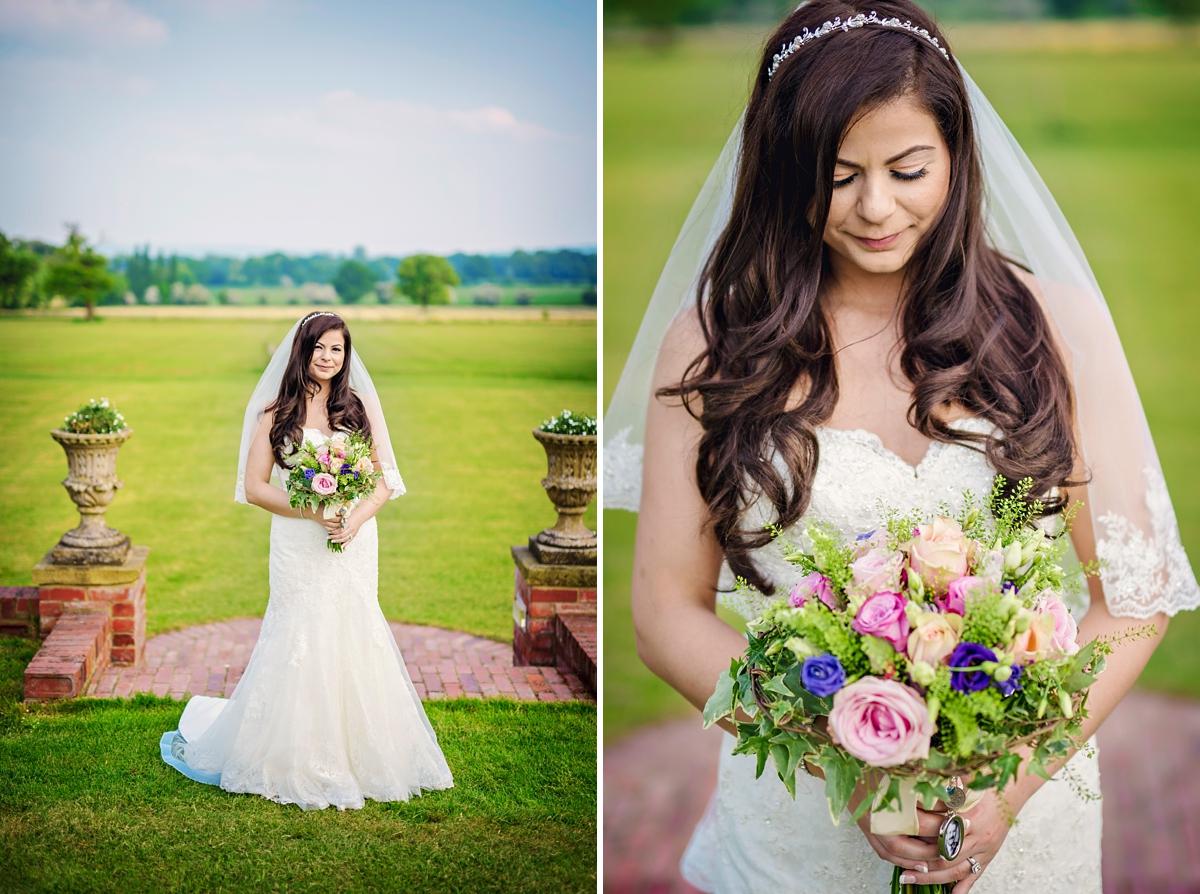 micklefield-hall-wedding-photographer-greek-wedding-photographer-photography-by-vicki_0037