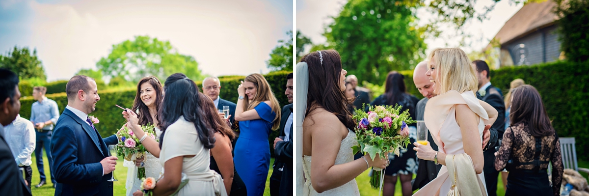 micklefield-hall-wedding-photographer-greek-wedding-photographer-photography-by-vicki_0038