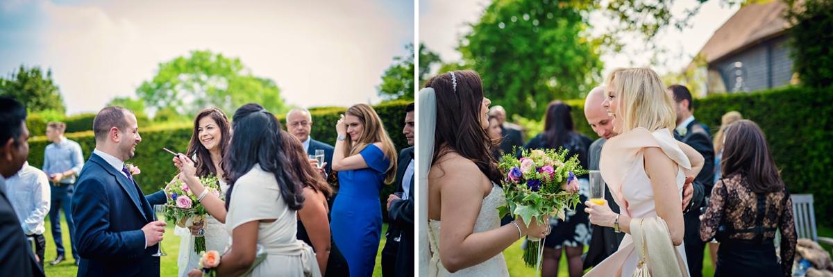micklefield-hall-wedding-photographer-greek-wedding-photographer-photography-by-vicki_0038