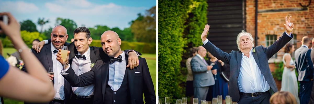 micklefield-hall-wedding-photographer-greek-wedding-photographer-photography-by-vicki_0039