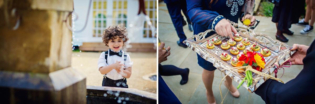 micklefield-hall-wedding-photographer-greek-wedding-photographer-photography-by-vicki_0040