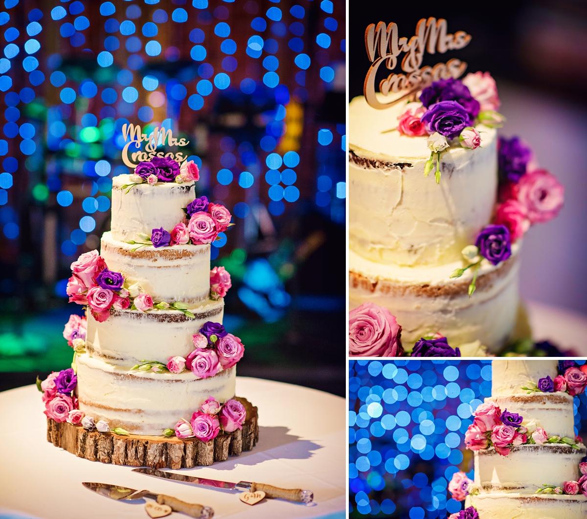 micklefield-hall-wedding-photographer-greek-wedding-photographer-photography-by-vicki_0046