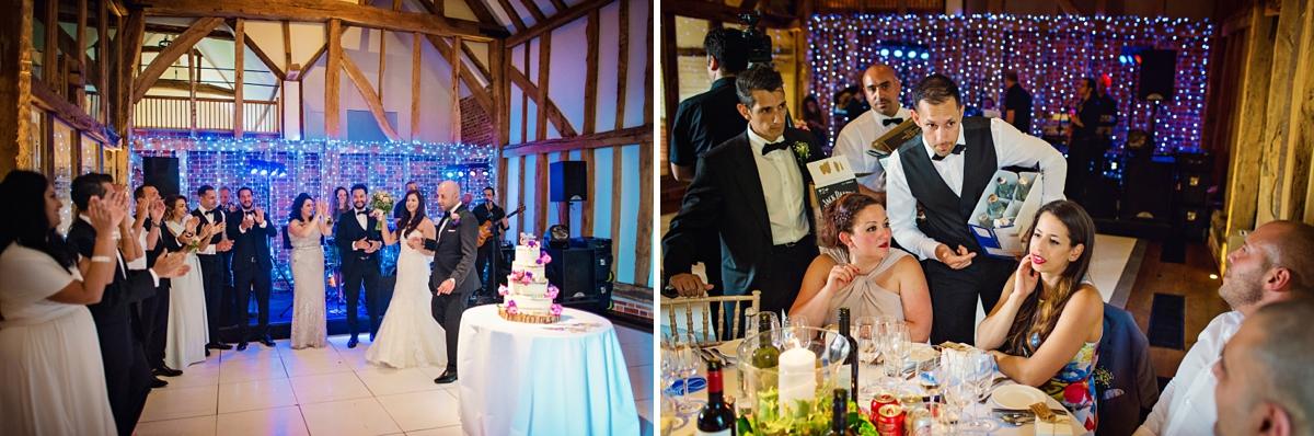 micklefield-hall-wedding-photographer-greek-wedding-photographer-photography-by-vicki_0047