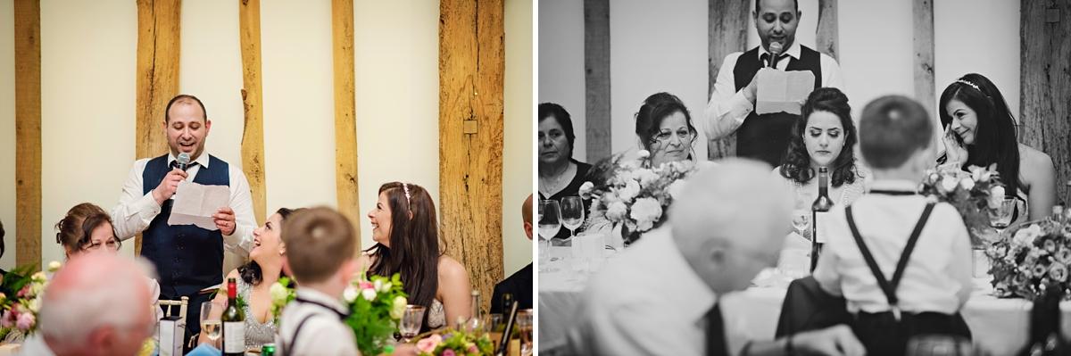 micklefield-hall-wedding-photographer-greek-wedding-photographer-photography-by-vicki_0048