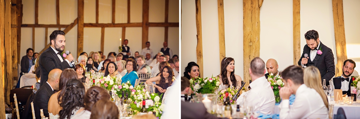micklefield-hall-wedding-photographer-greek-wedding-photographer-photography-by-vicki_0049