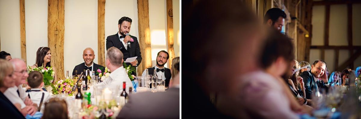 micklefield-hall-wedding-photographer-greek-wedding-photographer-photography-by-vicki_0050