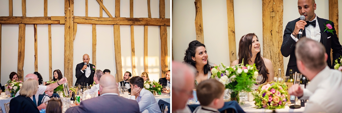 micklefield-hall-wedding-photographer-greek-wedding-photographer-photography-by-vicki_0051