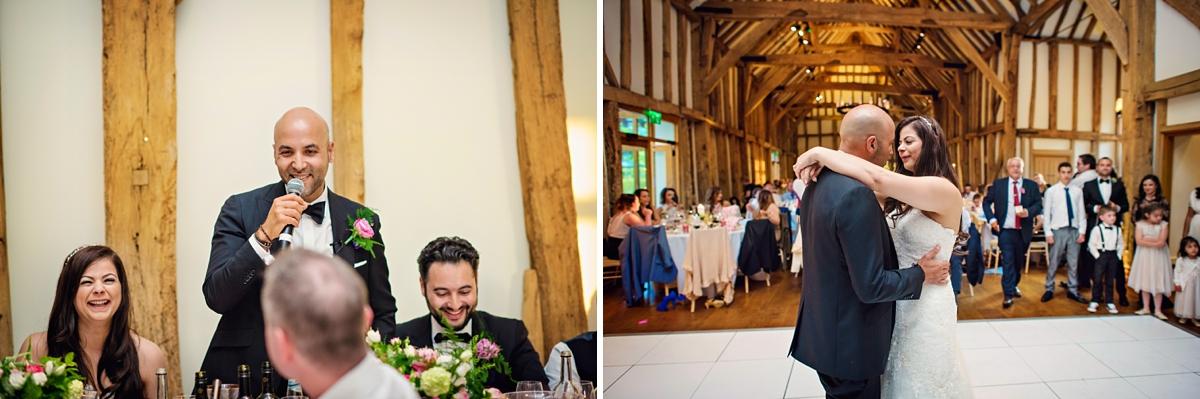 micklefield-hall-wedding-photographer-greek-wedding-photographer-photography-by-vicki_0052