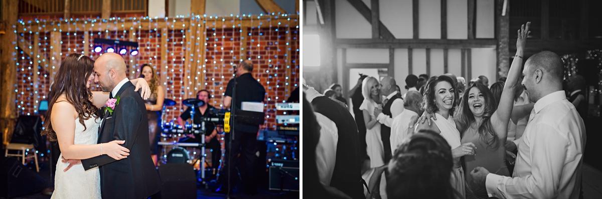 micklefield-hall-wedding-photographer-greek-wedding-photographer-photography-by-vicki_0054