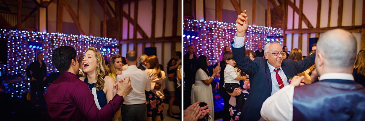 micklefield-hall-wedding-photographer-greek-wedding-photographer-photography-by-vicki_0055