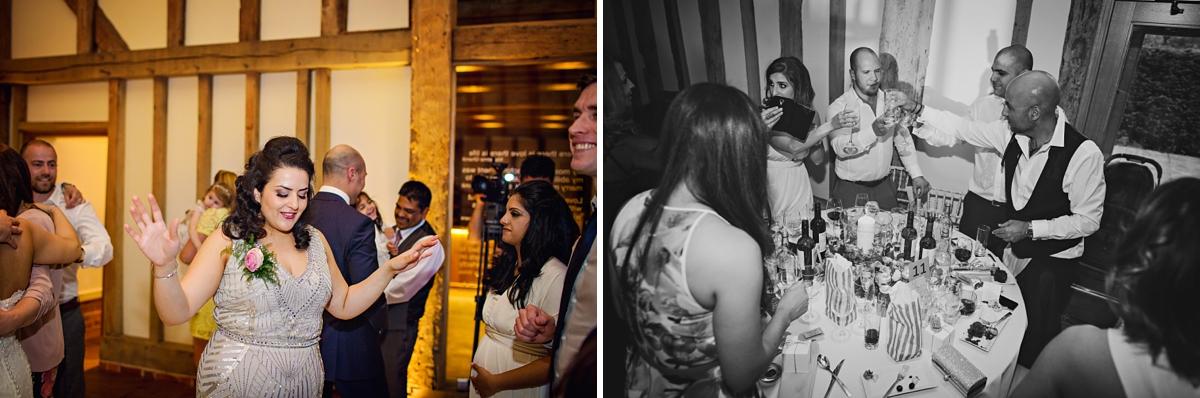 micklefield-hall-wedding-photographer-greek-wedding-photographer-photography-by-vicki_0056