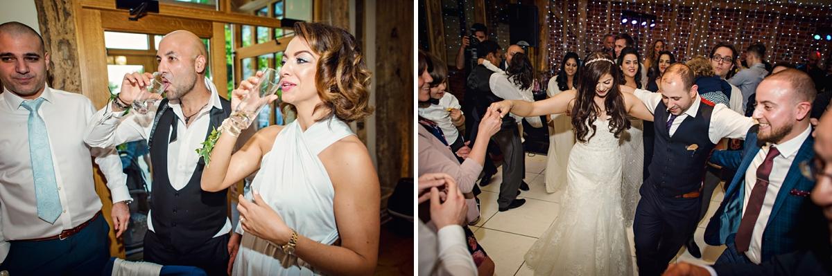 micklefield-hall-wedding-photographer-greek-wedding-photographer-photography-by-vicki_0057