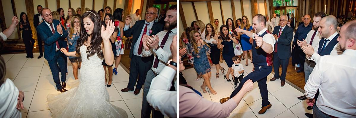 micklefield-hall-wedding-photographer-greek-wedding-photographer-photography-by-vicki_0058