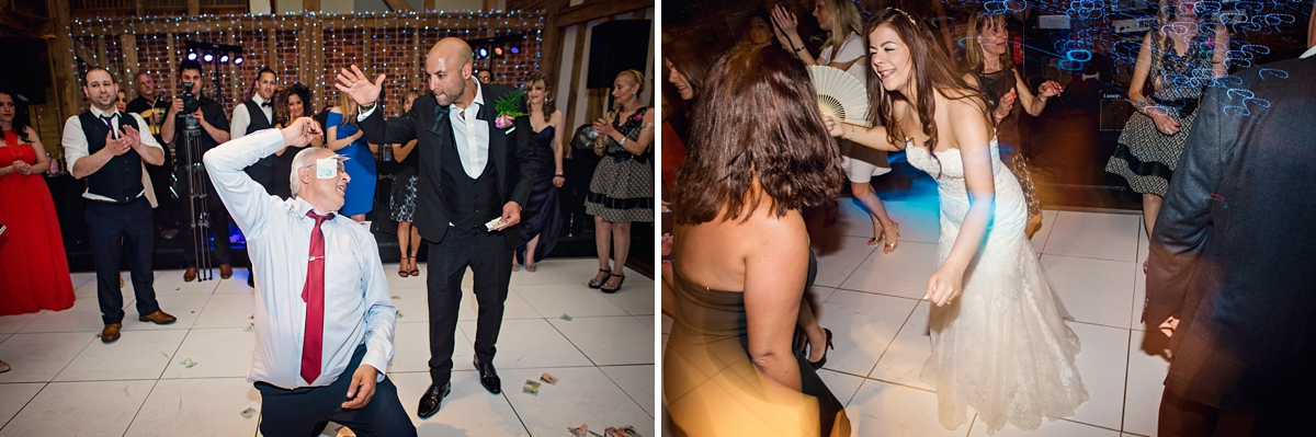 micklefield-hall-wedding-photographer-greek-wedding-photographer-photography-by-vicki_0060