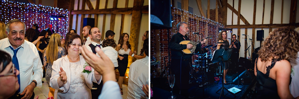 micklefield-hall-wedding-photographer-greek-wedding-photographer-photography-by-vicki_0061