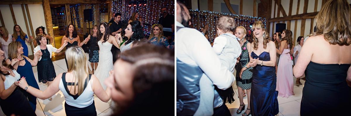 micklefield-hall-wedding-photographer-greek-wedding-photographer-photography-by-vicki_0062